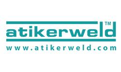 www.atikerweldasia.com