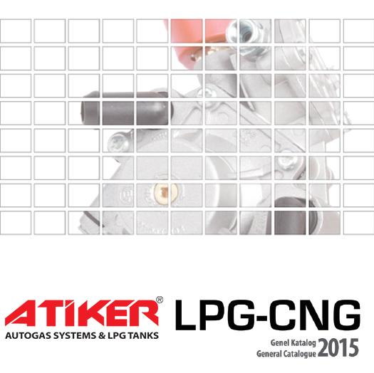 atiker pdf catlog
