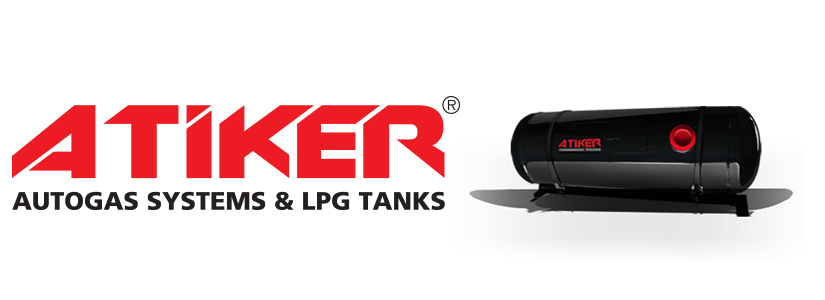 atiker bg tank