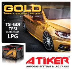 atiker bulgariq gold
